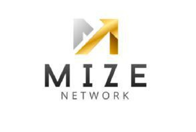 Foto 1 - Mize Network - uma empresa Start-Up