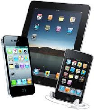 Foto 1 - Conserto de notebook, cpu ipad, iphone smartphone